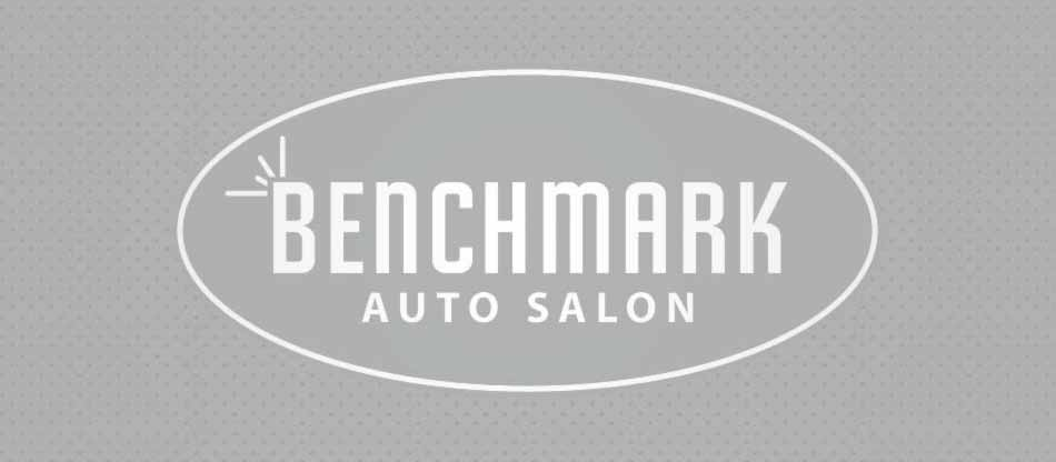 Benchmark cleaning vehicles